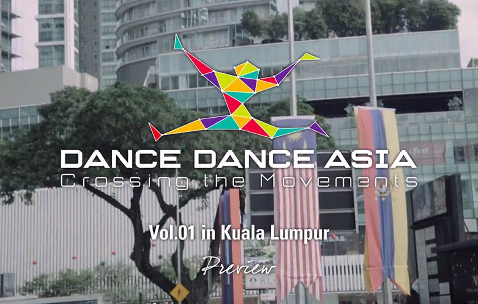 Kuala-Lumpur_Preview
