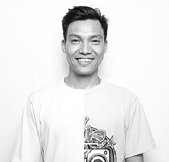 3T (Pham Khánh Linh)(ベトナム)