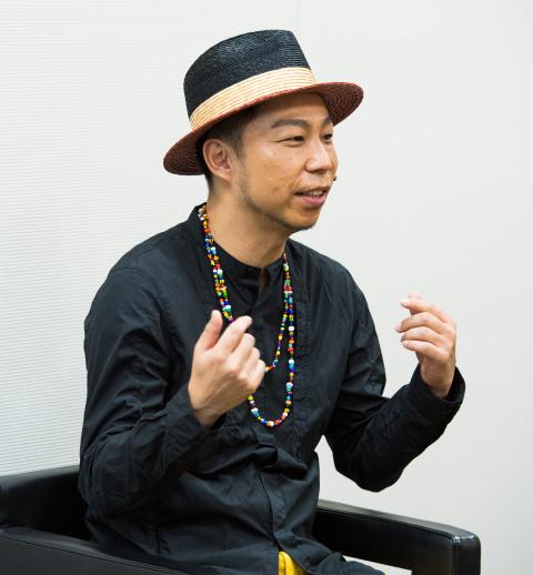 ÜSA ダンサー、俳優、プロデューサー 写真